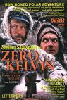 Nula stupňů Kelvina (1995)