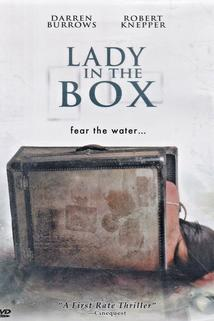 Lady in the Box  - Lady in the Box