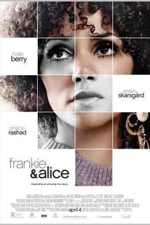 Frankie & Alice  - Frankie and Alice