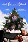Vánoce v oblacích