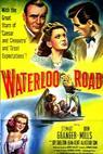 Londýnská ulička (1945)