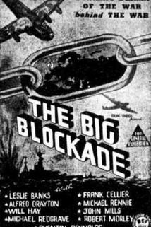 The Big Blockade