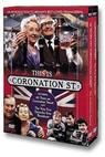 Forty Years on Coronation Street (2000)