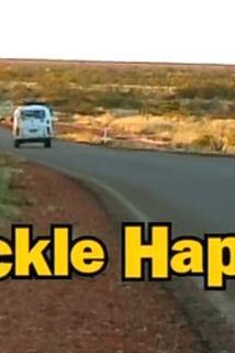 Tackle Happy