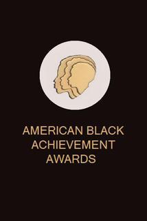 The 9th Annual American Black Achievement Awards
