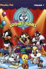Baby Looney Tunes (2002)