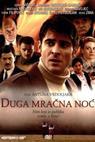 Duga mracna noc (2004)