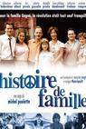 Histoire de famille (2006)