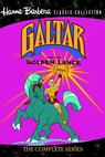 Galtar and the Golden Lance (1985)