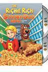 The Ri¢hie Ri¢h/Scooby-Doo Show