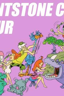 The Flintstones Comedy Hour  - The Flintstones Comedy Hour