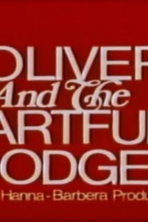 Oliver and the Artful Dodger: Part 1