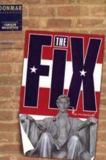 The Fix  - The Fix