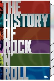 The History of Rock 'N' Roll, Vol. 9
