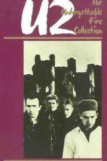 U2: Unforgettable Fire