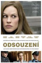 Plakát k filmu: Odsouzení