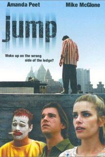 Jump  - Jump