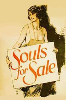 Duše na prodej