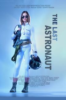 AXI: Avengers of Xtreme Illusions - The Last Astronaut  - The Last Astronaut