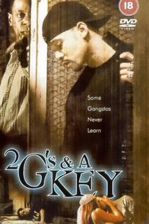 2 G's & a Key  - 2 G's & a Key