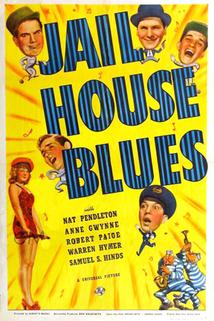 Jail House Blues
