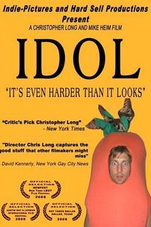 Idol  - Idol
