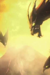 Transformers Prime - Project Predacon  - Project Predacon