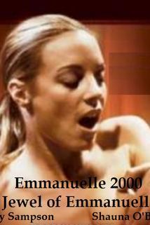 Emanuela 2000: Emanuelin šperk