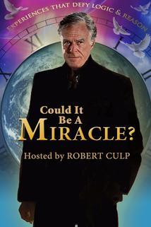 Could It Be a Miracle?  - Could It Be a Miracle?