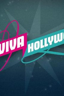 Viva Hollywood!