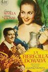 Fierecilla domada, La (1956)