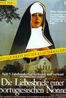 Liebesbriefe einer portugiesischen Nonne, Die (1977)
