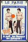 Neffen des Herrn General, Die (1969)