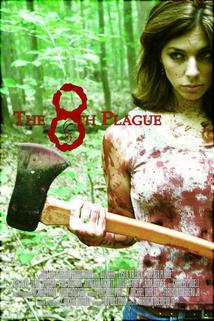 The 8th Plague