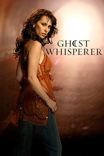 Ghost Whisperer: The Other Side