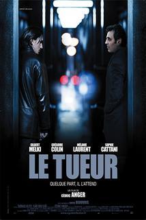 Zabiják  - Tueur, Le
