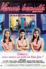 Venuše, salon krásy (1999)