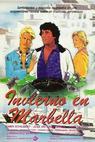 Invierno en Marbella (1983)