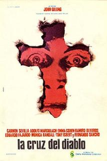 Cruz del diablo, La