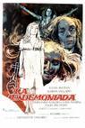 Endemoniada, La (1975)
