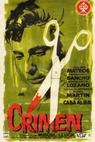 Crimen (1964)