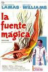 Fuente mágica, La (1963)