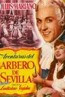 Aventuras del barbero de Sevilla (1954)