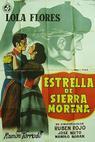 Estrella de Sierra Morena, La