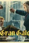 Gran Galeoto, El (1951)