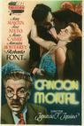 Canción mortal (1948)