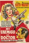 Mi enemigo el doctor (1948)