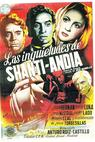 Inquietudes de Shanti Andía, Las