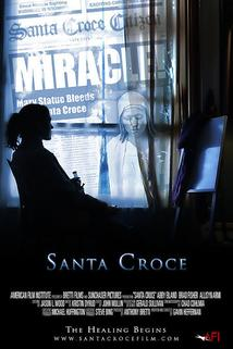 Santa Croce  - Santa Croce