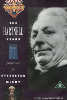 'Doctor Who': The Hartnell Years